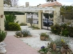 F0148: Villa for sale in La Zenia , Alicante