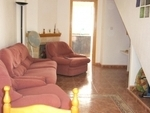 F0338: Townhouse for sale in , Alicante