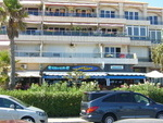 F0505: Apartment for sale in Playa Flamenca, Alicante