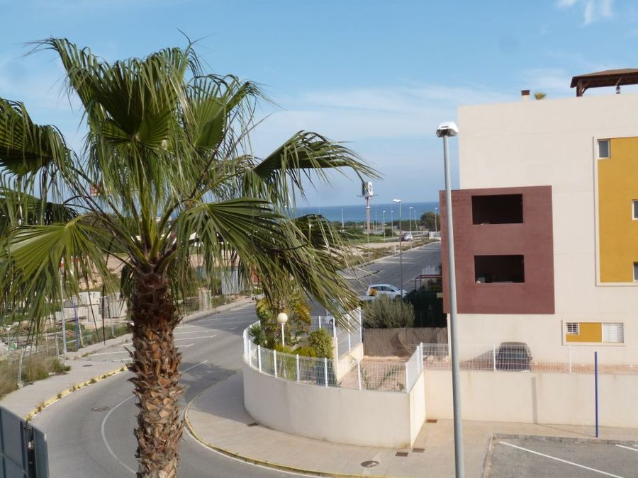 F0507: Apartment for sale in Playa Flamenca , Alicante