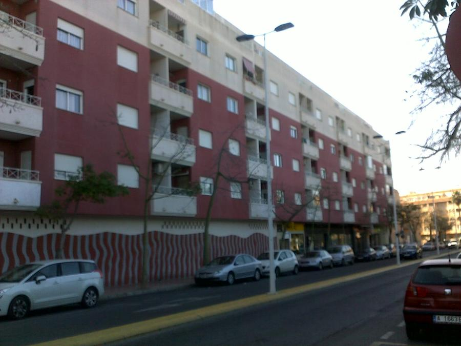 Ref:R-16456 Apartment For Sale in Torrevieja