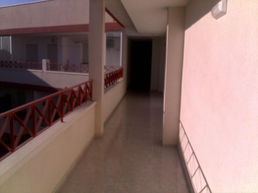 F0549: Apartment for sale in Torrevieja