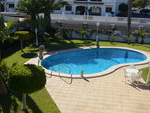 ME3203: Villa for sale in Playa Flamenca, Alicante