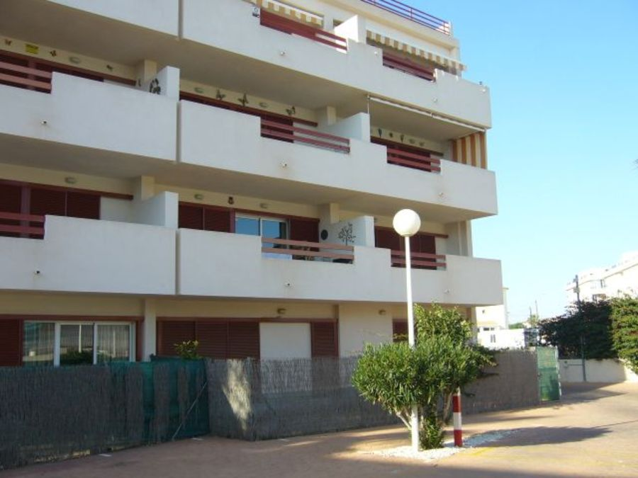 F0651: Apartment for sale in Playa Flamenca , Alicante