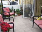 F0657: Quad House for sale in Playa Flamenca, Alicante