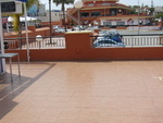 F0121: Commercial for sale in , Alicante
