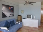 RE240: Rental in La Mata , Alicante