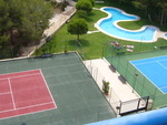 F0671: Apartment for sale in Campoamor , Alicante