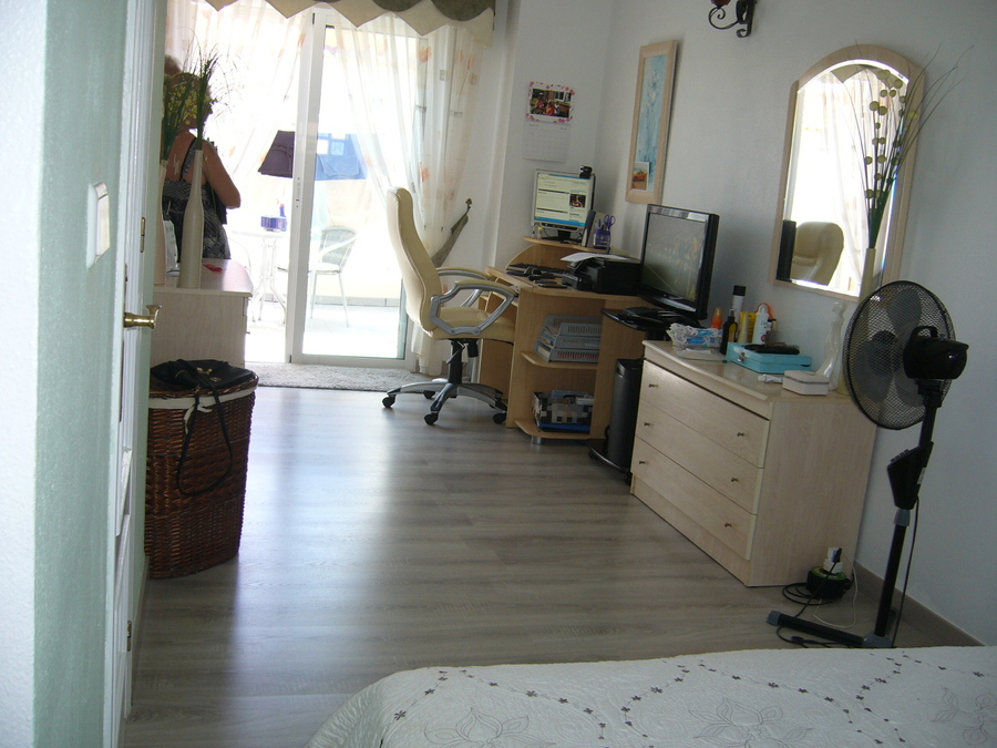 F0677: Townhouse for sale in Playa Flamenca , Alicante