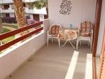 F0697: Apartment for sale in Playa Flamenca , Alicante