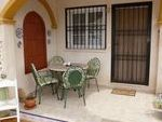 F0710: Quad House for sale in Playa Flamenca , Alicante