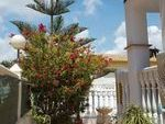 F0713: Townhouse for sale in Las Mimosas , Alicante