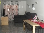 F0725: Apartment for sale in Playa Flamenca , Alicante