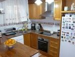 F0727: Quad House for sale in Playa Flamenca , Alicante