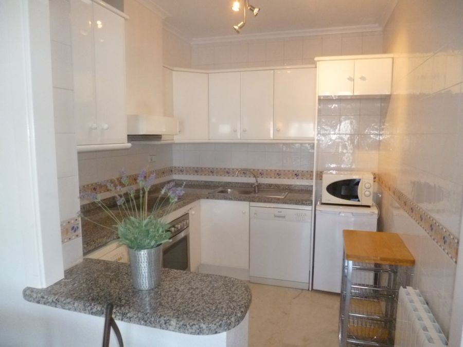F0744: Bungalow for sale in Playa Flamenca , Alicante