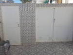 F4003: Townhouse for sale in Cabo Roig , Alicante