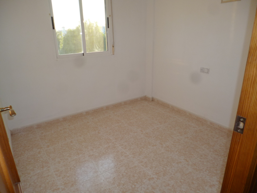 F3009: Townhouse for sale in Punta Prima , Alicante