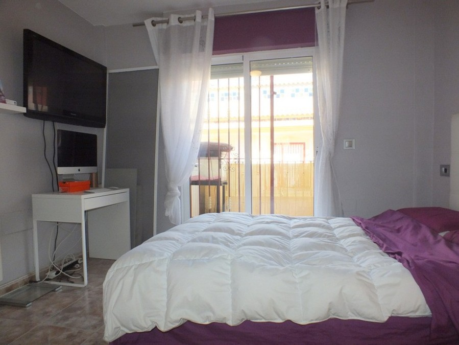F2002: Townhouse for sale in Playa Flamenca , Alicante