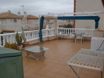 F3013: Bungalow for sale in Playa Flamenca , Alicante