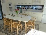 F3017: Bungalow for sale in Cabo Roig , Alicante