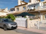 F3019: Townhouse for sale in Playa Flamenca , Alicante