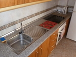 F1015: Apartment for sale in Playa Flamenca , Alicante