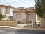 F3028: Villa for sale in Villamartin, Alicante
