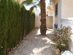 F3023: Quad House for sale in Playa Flamenca , Alicante