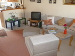 F3025: Townhouse for sale in Playa Flamenca , Alicante