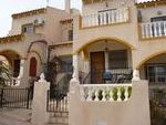 F2003: Townhouse for sale in Playa Flamenca , Alicante