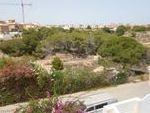 F1026: Townhouse for sale in Playa Flamenca , Alicante