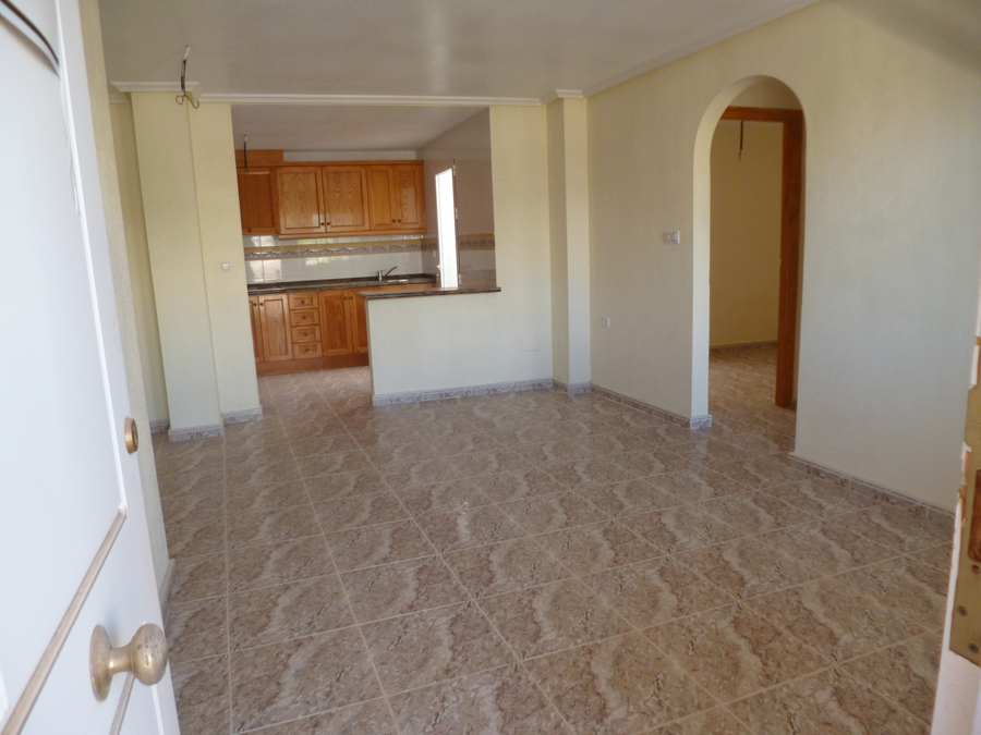 F3035: Apartment for sale in Villamartin, Alicante