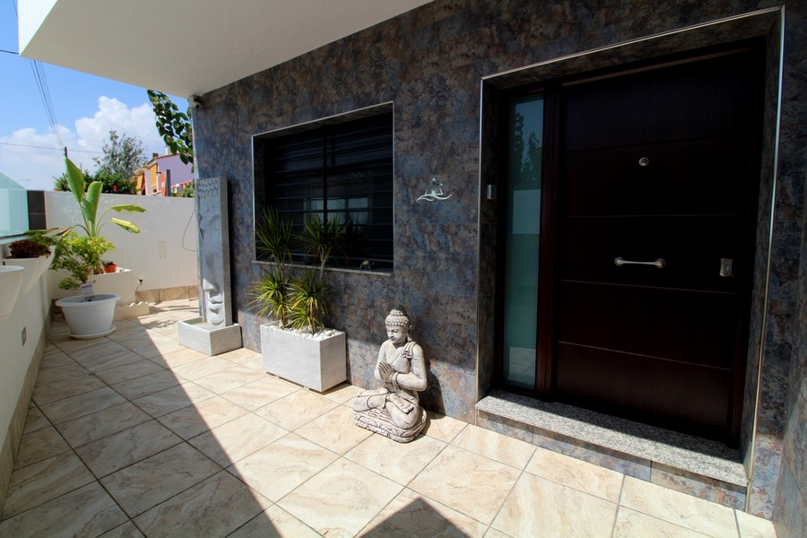 VK0026: Villa for sale in Torre de la Horadada , Alicante