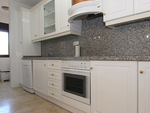 MP280: Apartment for sale in Las Ramblas , Alicante