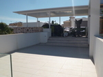 F3040: Villa for sale in Cabo Roig , Alicante