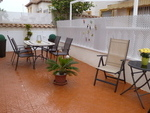 F3041: Quad House for sale in Playa Flamenca , Alicante