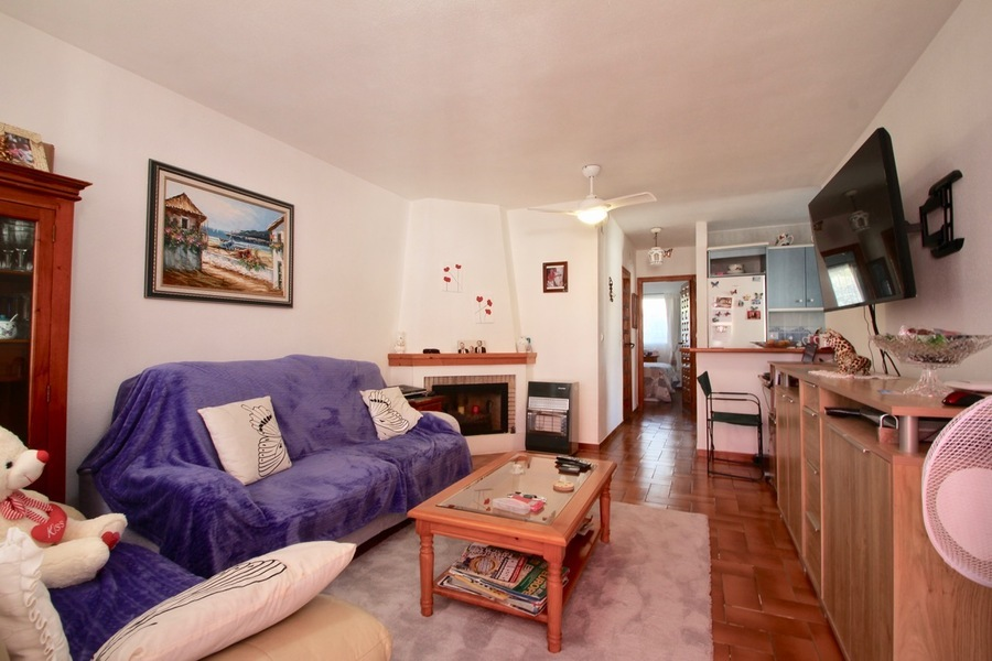 F3045: Apartment for sale in Villamartin, Alicante