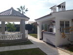 F4008: Villa for sale in Villamartin, Alicante