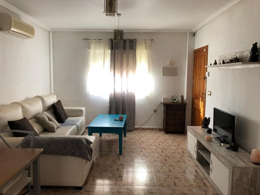 F3052: Bungalow for sale in Cabo Roig , Alicante