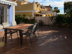 F3061: Bungalow for sale in Cabo Roig , Alicante