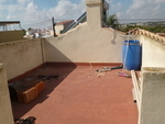 F1052: Bungalow for sale in Las Mimosas , Alicante