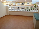 F4030: Townhouse for sale in Playa Flamenca , Alicante
