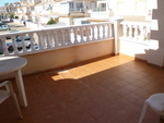 LS568: Quad House for sale in Playa Flamenca , Alicante