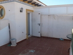 F1062: Quad House for sale in Playa Flamenca , Alicante