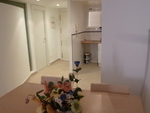 F1066: Apartment for sale in Playa Flamenca , Alicante